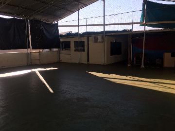 Comprar Comerciais / Prédio em Ribeirão Preto R$ 1.800.000,00 - Foto 25