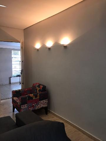 Comprar Casas / Padrão em Sertãozinho R$ 390.000,00 - Foto 5