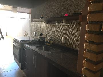 Comprar Casas / Padrão em Sertãozinho R$ 390.000,00 - Foto 24