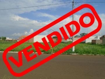 Alugar Terrenos / Padrão em Sertãozinho. apenas R$ 127.000,00