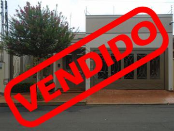 Alugar Casas / Padrão em Sertãozinho. apenas R$ 530.000,00