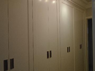 Comprar Apartamentos / Padrão em Sertãozinho R$ 630.000,00 - Foto 11