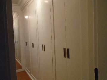 Comprar Apartamentos / Padrão em Sertãozinho R$ 630.000,00 - Foto 12