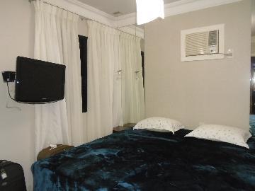 Comprar Apartamentos / Padrão em Sertãozinho R$ 630.000,00 - Foto 13