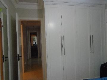 Comprar Apartamentos / Padrão em Sertãozinho R$ 630.000,00 - Foto 14