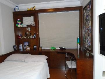 Comprar Apartamentos / Padrão em Sertãozinho R$ 630.000,00 - Foto 15