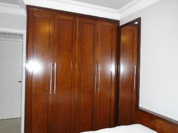 Comprar Apartamentos / Padrão em Sertãozinho R$ 630.000,00 - Foto 16