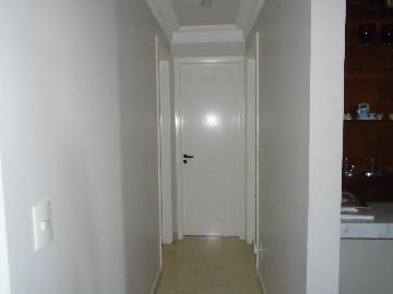 Comprar Apartamentos / Padrão em Sertãozinho R$ 630.000,00 - Foto 10