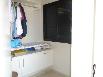 Comprar Apartamentos / Padrão em Sertãozinho R$ 630.000,00 - Foto 26
