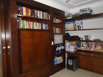 Comprar Apartamentos / Padrão em Sertãozinho R$ 630.000,00 - Foto 8