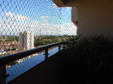 Comprar Apartamentos / Padrão em Sertãozinho R$ 630.000,00 - Foto 27