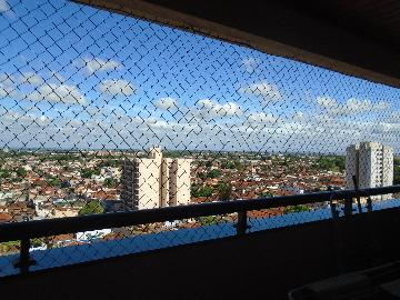 Comprar Apartamentos / Padrão em Sertãozinho R$ 630.000,00 - Foto 29