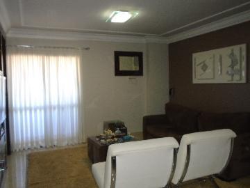 Comprar Apartamentos / Padrão em Sertãozinho R$ 630.000,00 - Foto 4