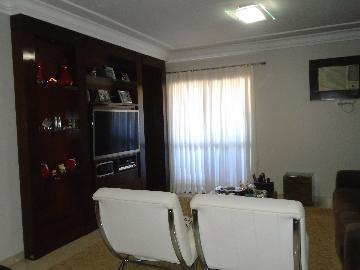 Comprar Apartamentos / Padrão em Sertãozinho R$ 630.000,00 - Foto 3