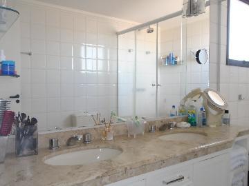 Comprar Apartamentos / Padrão em Sertãozinho R$ 630.000,00 - Foto 20
