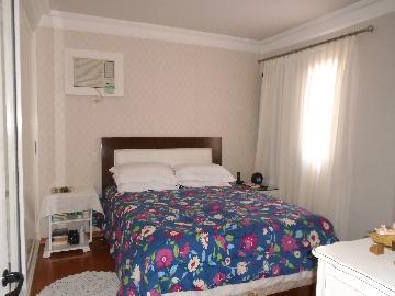 Comprar Apartamentos / Padrão em Sertãozinho R$ 630.000,00 - Foto 17