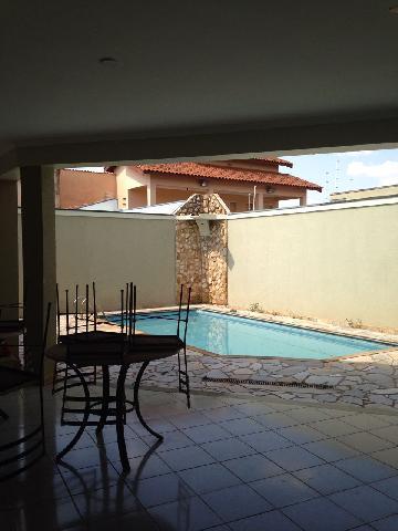 Comprar Casas / Padrão em Ribeirão Preto R$ 600.000,00 - Foto 21