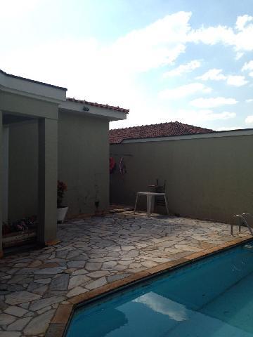 Comprar Casas / Padrão em Ribeirão Preto R$ 600.000,00 - Foto 20