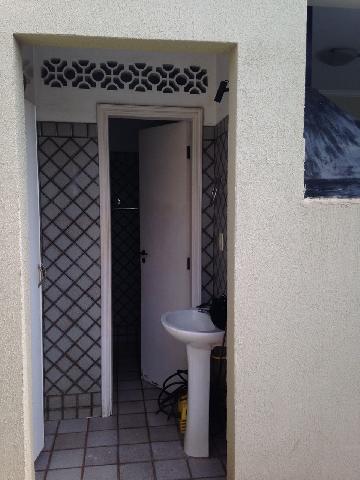 Comprar Casas / Padrão em Ribeirão Preto R$ 600.000,00 - Foto 25
