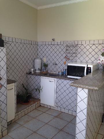 Comprar Casas / Padrão em Ribeirão Preto R$ 600.000,00 - Foto 16
