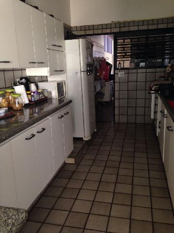 Comprar Casas / Padrão em Ribeirão Preto R$ 600.000,00 - Foto 18