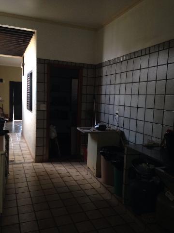 Comprar Casas / Padrão em Ribeirão Preto R$ 600.000,00 - Foto 24