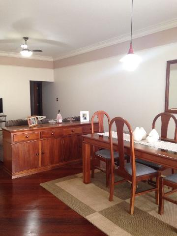Comprar Casas / Padrão em Ribeirão Preto R$ 600.000,00 - Foto 3