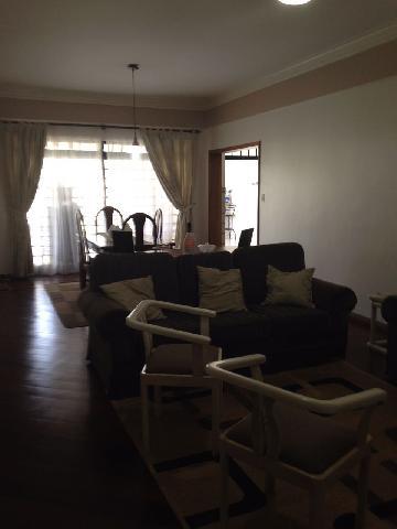 Comprar Casas / Padrão em Ribeirão Preto R$ 600.000,00 - Foto 2