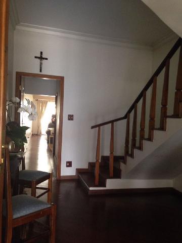 Comprar Casas / Padrão em Ribeirão Preto R$ 600.000,00 - Foto 4