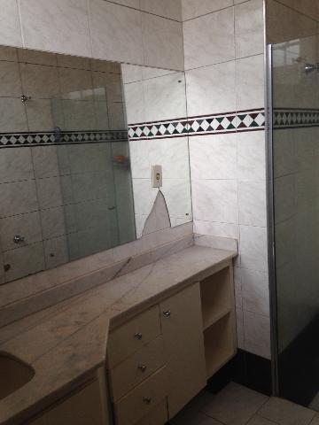 Comprar Casas / Padrão em Ribeirão Preto R$ 600.000,00 - Foto 14