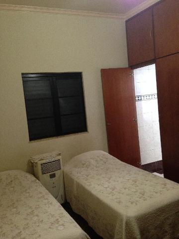Comprar Casas / Padrão em Ribeirão Preto R$ 600.000,00 - Foto 6