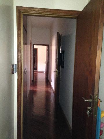 Comprar Casas / Padrão em Ribeirão Preto R$ 600.000,00 - Foto 5