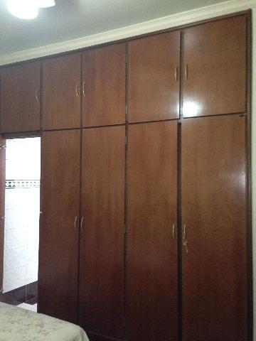 Comprar Casas / Padrão em Ribeirão Preto R$ 600.000,00 - Foto 8