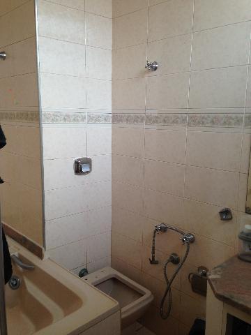 Comprar Casas / Padrão em Ribeirão Preto R$ 600.000,00 - Foto 13