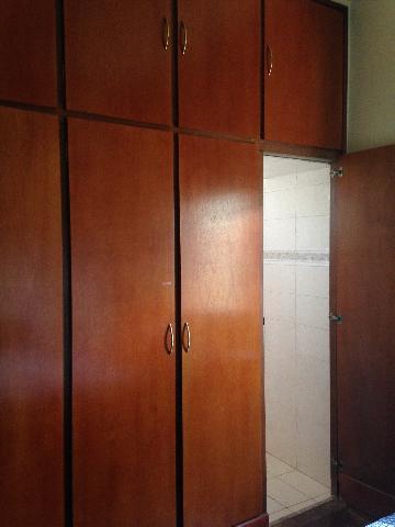 Comprar Casas / Padrão em Ribeirão Preto R$ 600.000,00 - Foto 9
