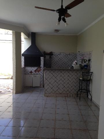 Comprar Casas / Padrão em Ribeirão Preto R$ 600.000,00 - Foto 19