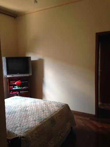 Comprar Casas / Padrão em Ribeirão Preto R$ 600.000,00 - Foto 11