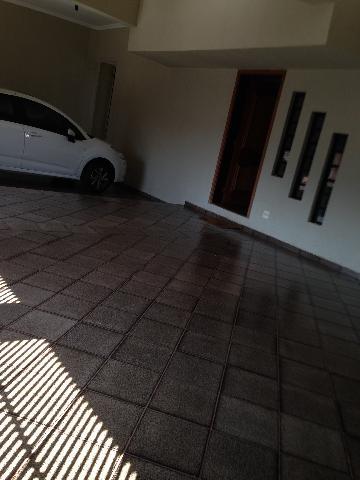 Comprar Casas / Padrão em Ribeirão Preto R$ 600.000,00 - Foto 22