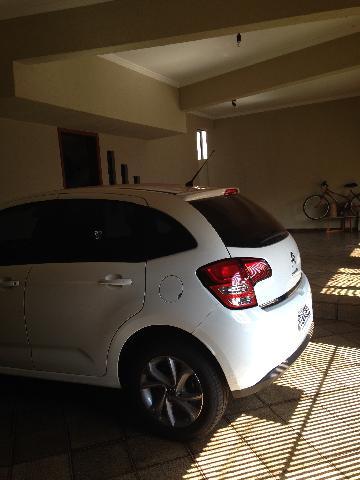 Comprar Casas / Padrão em Ribeirão Preto R$ 600.000,00 - Foto 23
