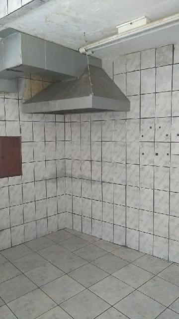 Alugar Comerciais / Salão em Sertãozinho R$ 650,00 - Foto 8
