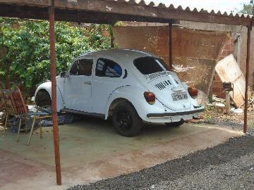 Comprar Casas / Padrão em Sertãozinho R$ 283.500,00 - Foto 4