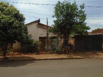 Alugar Casas / Padrão em Sertãozinho. apenas R$ 283.500,00