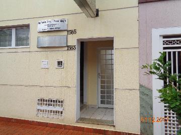 Alugar Comerciais / Sala em Sertãozinho. apenas R$ 1.500,00