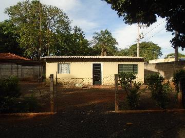 Comprar Rurais / Chácara em Sertãozinho R$ 1.000.000,00 - Foto 21