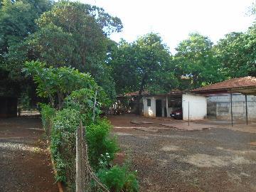 Comprar Rurais / Chácara em Sertãozinho R$ 1.000.000,00 - Foto 22