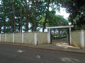 Sertaozinho Chacaras Recreio Planalto Chacara Venda R$1.000.000,00 3 Dormitorios 20 Vagas Area do terreno 5959.00m2