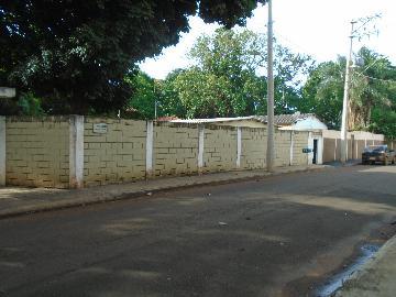 Comprar Rurais / Chácara em Sertãozinho R$ 1.000.000,00 - Foto 3