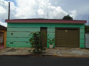 Alugar Casas / Padrão em Sertãozinho. apenas R$ 330.000,00