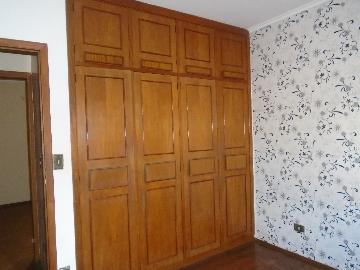 Comprar Apartamentos / Padrão em Sertãozinho R$ 320.000,00 - Foto 6