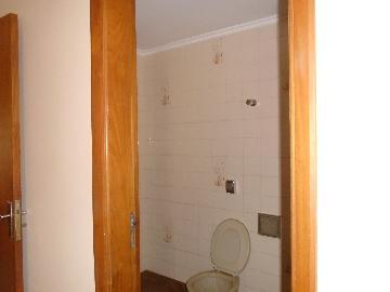 Comprar Apartamentos / Padrão em Sertãozinho R$ 320.000,00 - Foto 10
